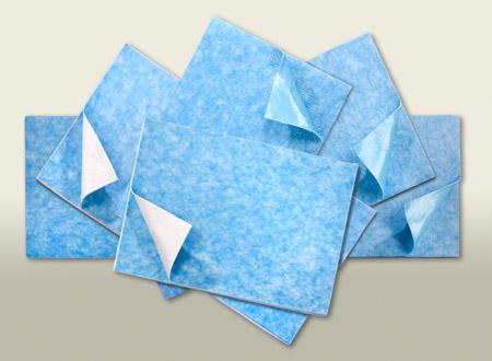 Dri-Safe® Absorbent Pads