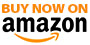 BUY NOW ON AMAZON logo1a.jpg