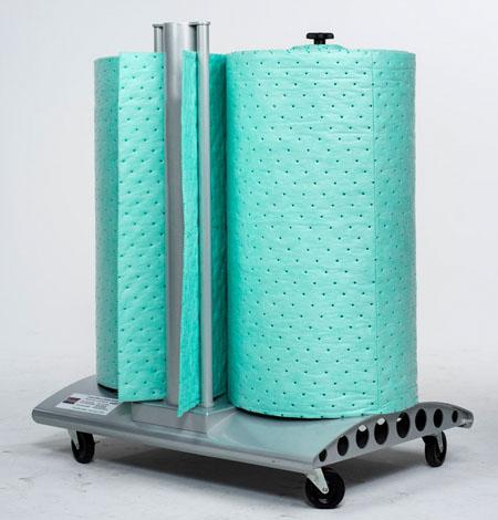 EcoDri-Safe Wheeled Storage Dispenser 2.jpg