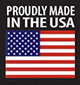 Proudly Made USA 80x85.jpg