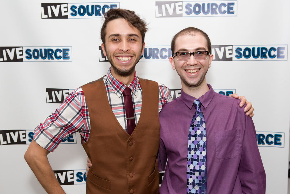 LiveSource_SpringGala_selection-9.jpg