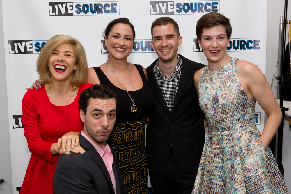 LiveSource_SpringGala_selection-30.jpg