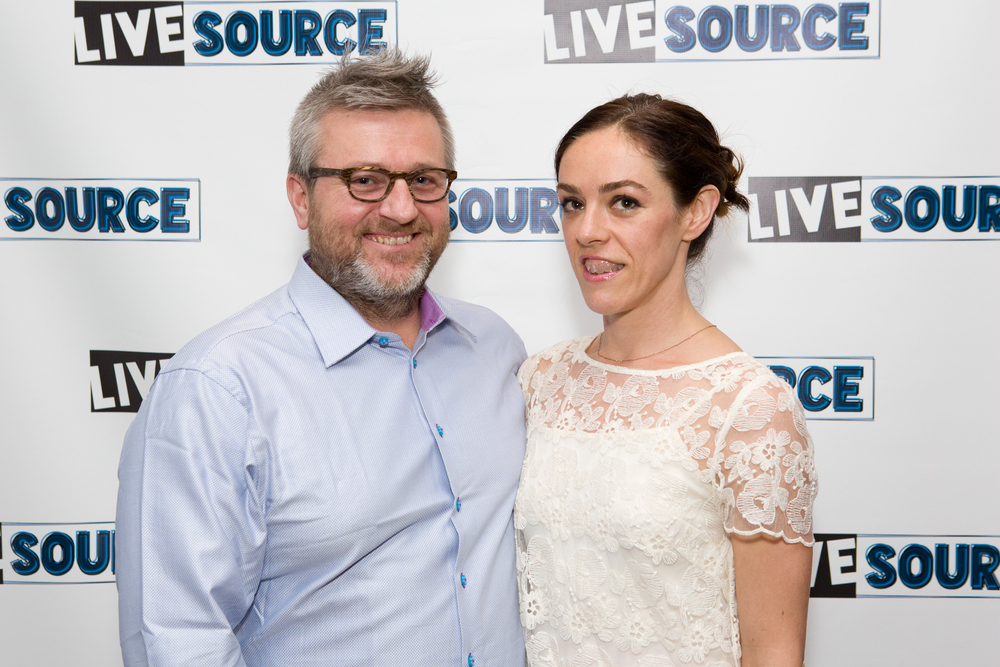 LiveSource_SpringGala_selection-32.jpg