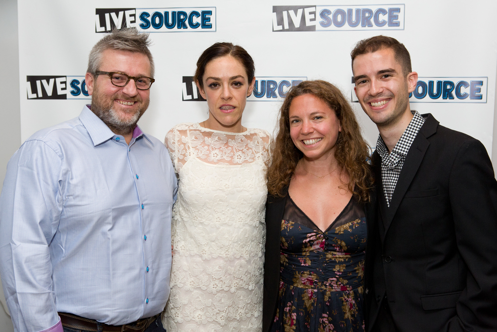 LiveSource_SpringGala_selection-35.jpg