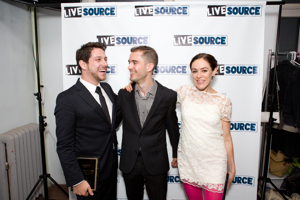 LiveSource_SpringGala_selection-82.jpg