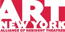 artny-logo.jpg