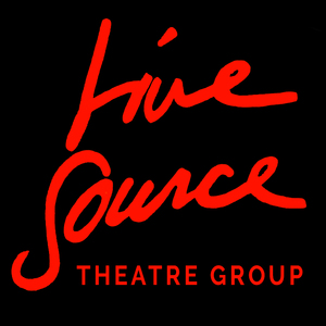 Live Source Theatre Group