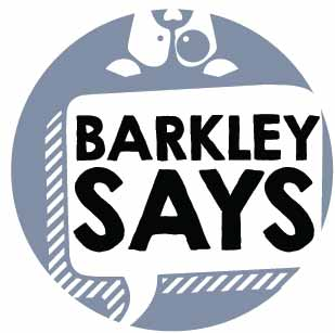 BarkleySays-01.jpg
