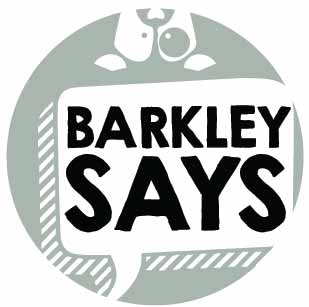 BarkleySays-03.jpg