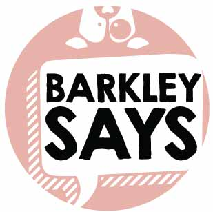 BarkleySays-04.jpg