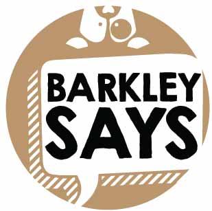 BarkleySays-09.jpg