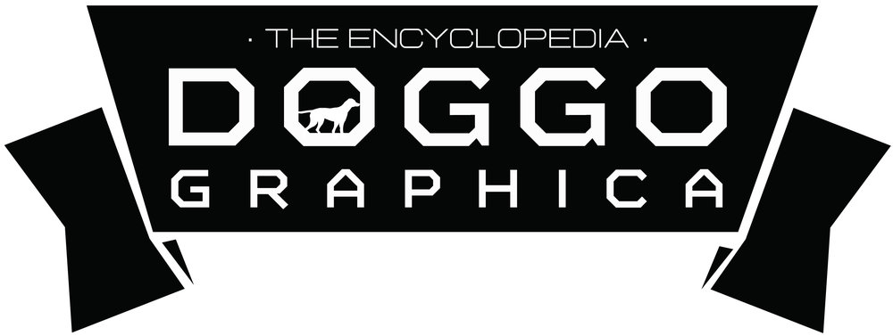 TheEncyclopediaDoggographica.jpg