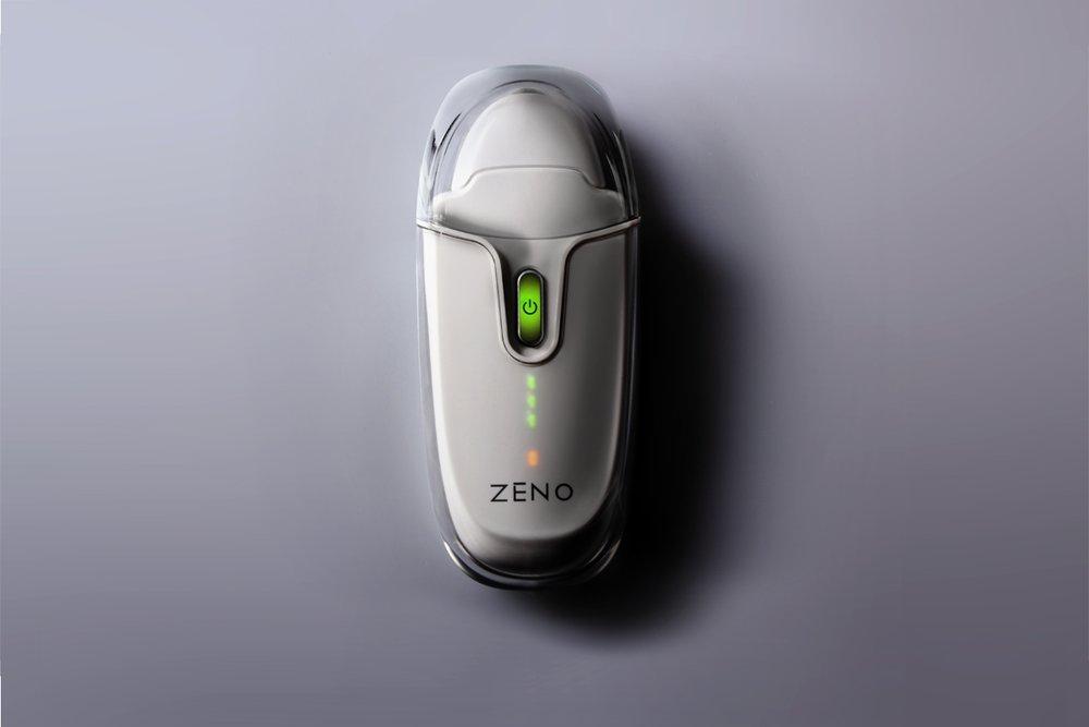 zeno-01.jpg