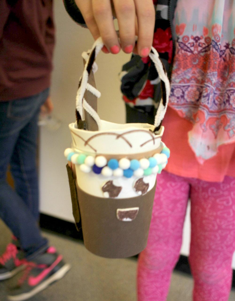 rootbeer cup.jpg