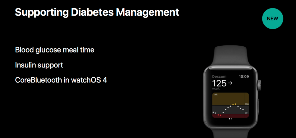 diabetes-insulin-delivery-health-ios-11-watchos-4.png
