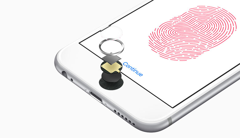 6s-touch-id.jpg