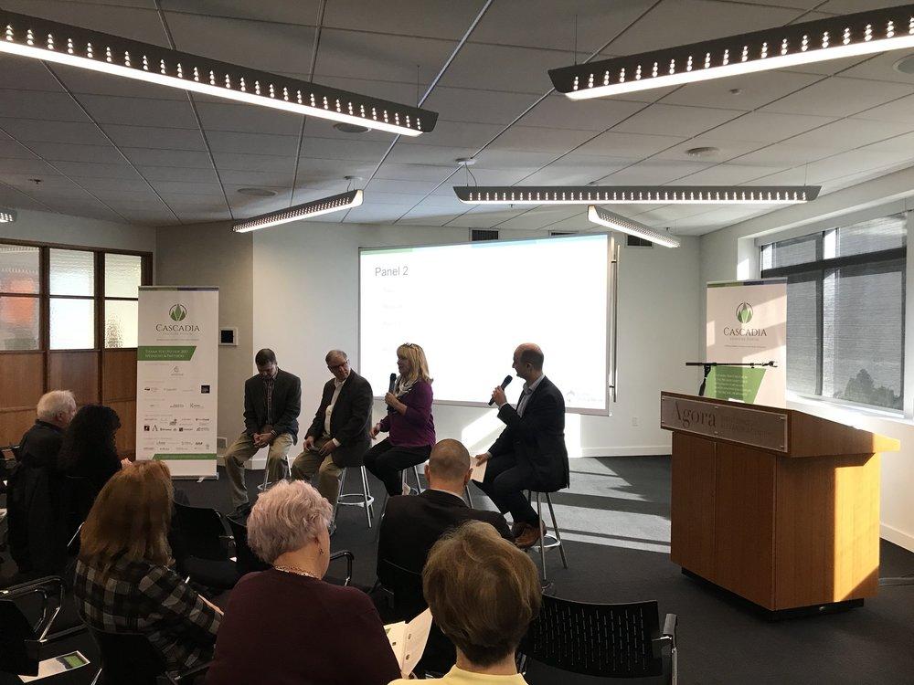 scott thielman cascadia venture forum panel talk .jpg