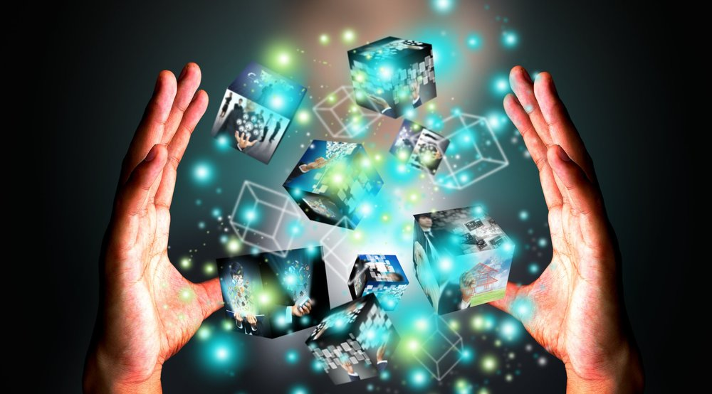 Innovation-Communications-Technology-2.jpg