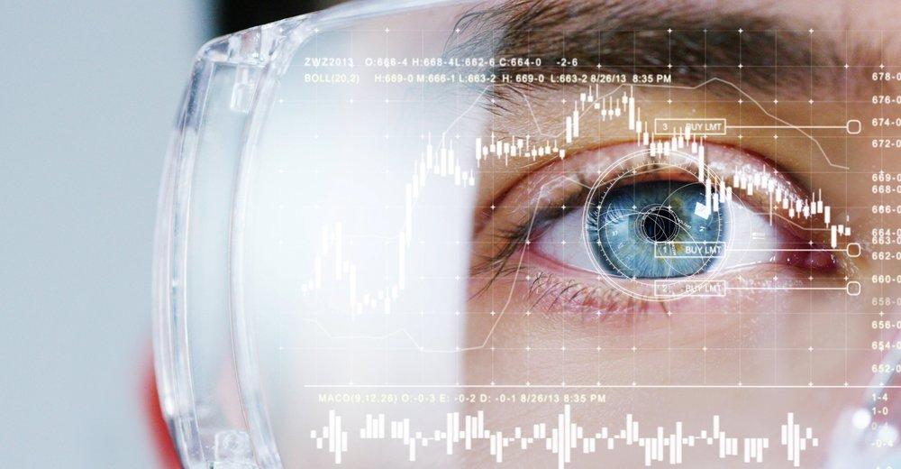 Augmented Reality Eye.jpg