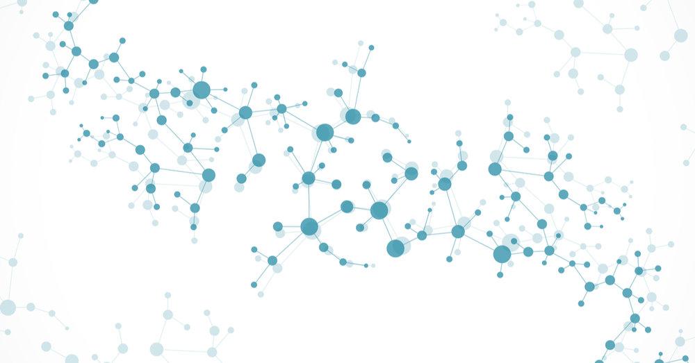 Neurons Compressed.jpg