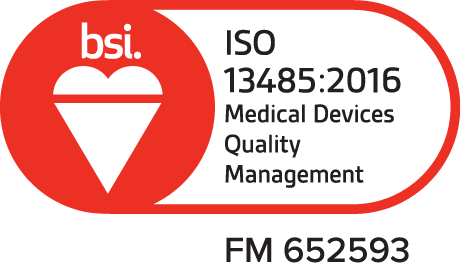 ISO-badge.png