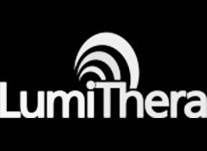 lumithera-300w-bw.png
