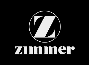 zimmer-300w-bw.png