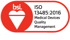 ISO-badge-opt1.png
