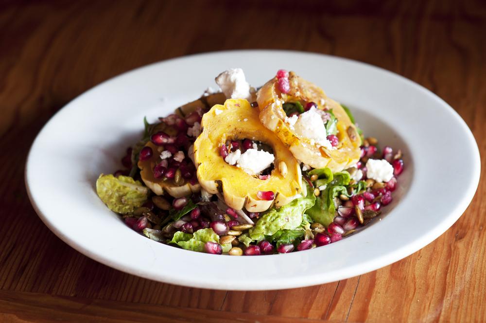 Vfood-salad.jpg