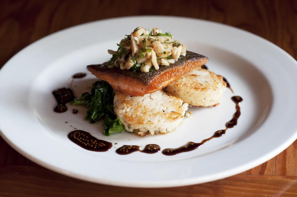 Vfood-salmon.jpg