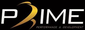PRIME Performance & Development
