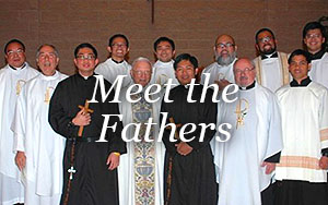 MeetTheFathers.jpg