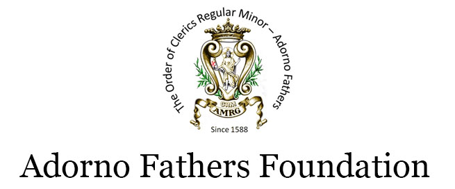 Adorno Fathers Foundation