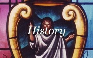 History.jpg