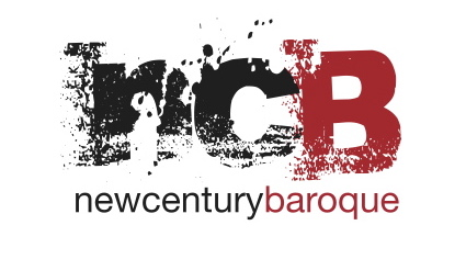 New Century Baroque