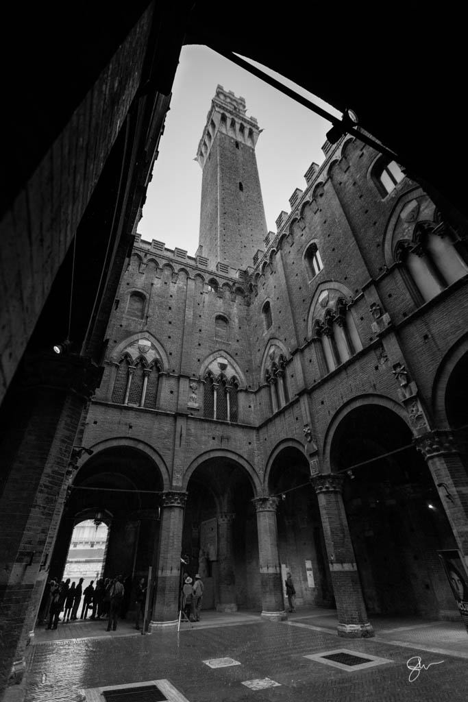 Italy-13.jpg