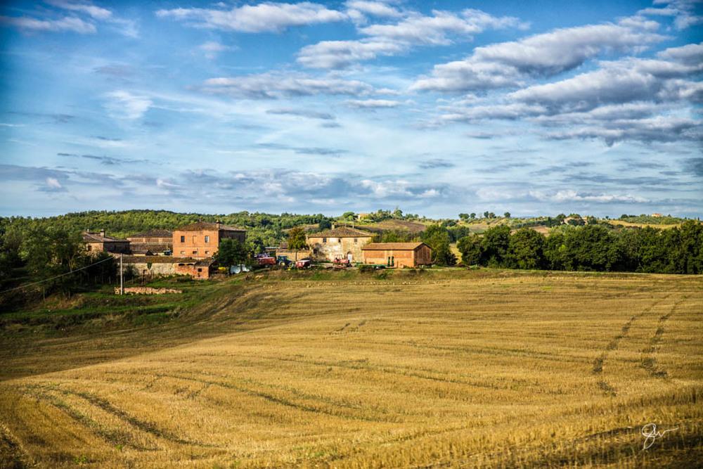 Italy-29.jpg