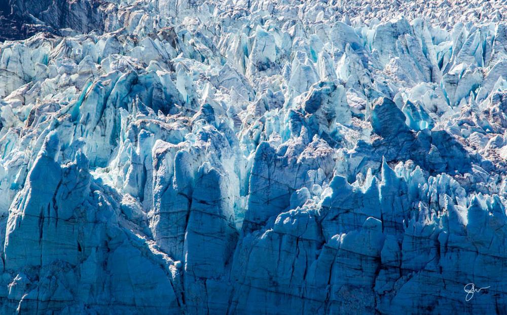 Alaska-15.jpg