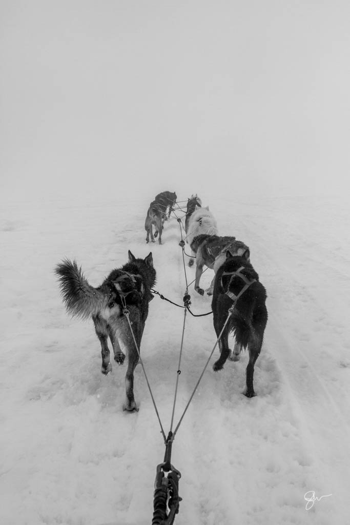 Alaska-21.jpg