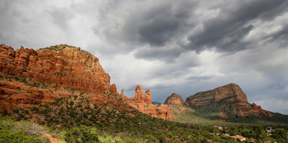 Arizona-4.jpg