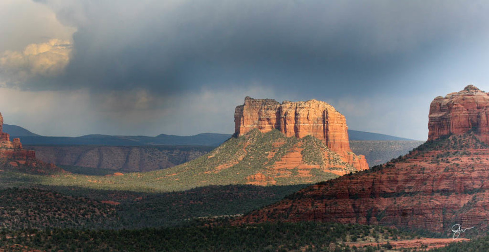 Arizona-7.jpg