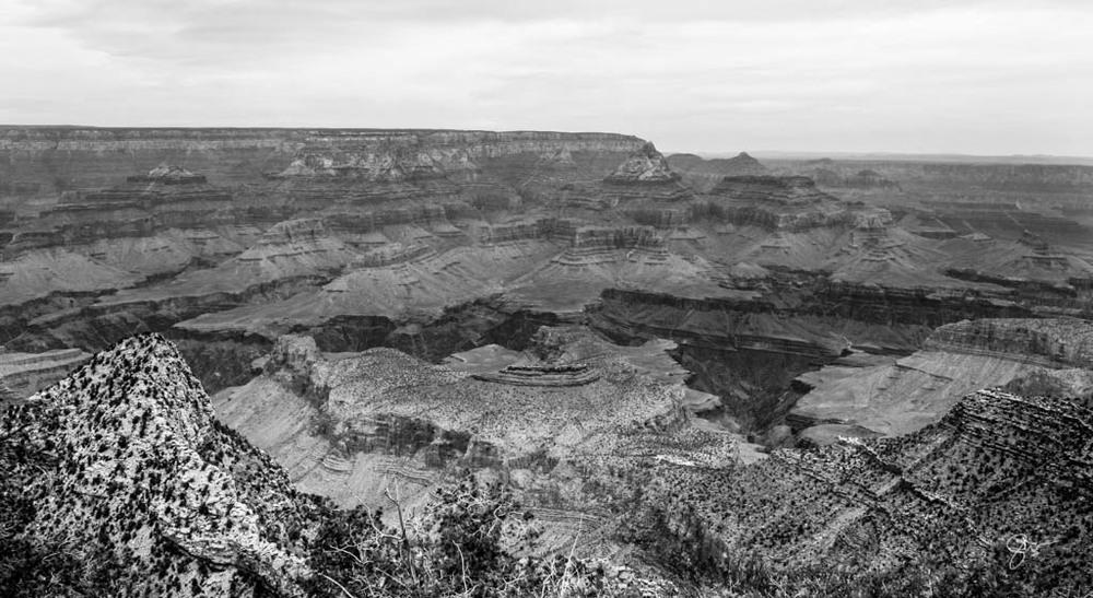 Arizona-8.jpg