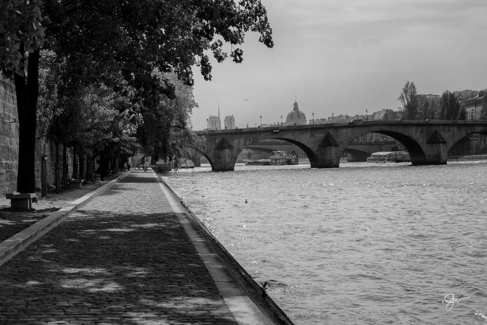 France-2.jpg