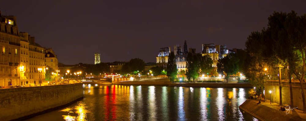 France-9.jpg