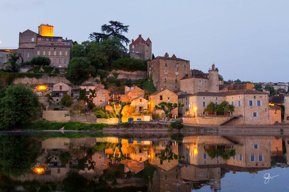 France-33.jpg