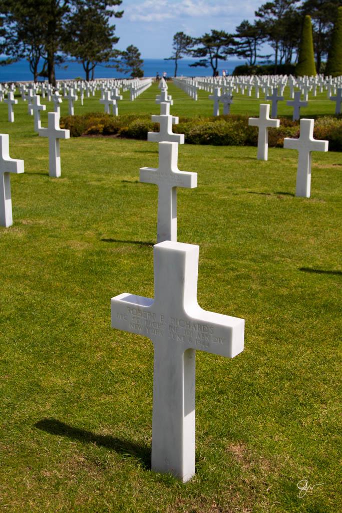 France-47.jpg