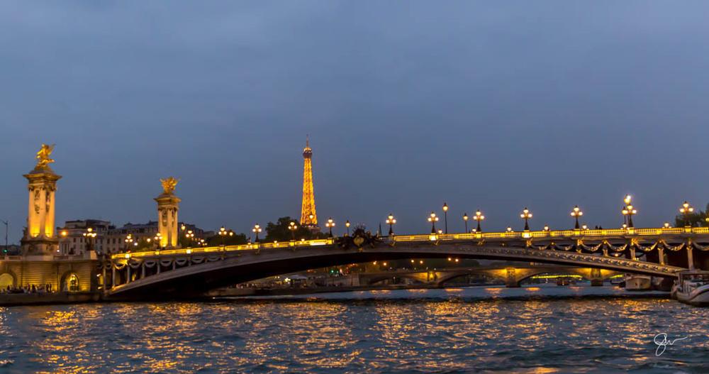 Paris-3.jpg