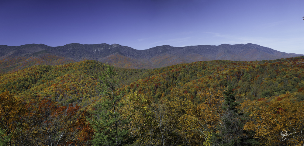 2015 NC Fall Color-24.jpg