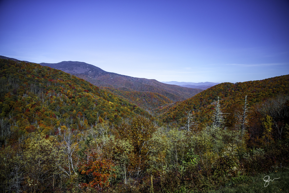 2015 NC Fall Color-26.jpg