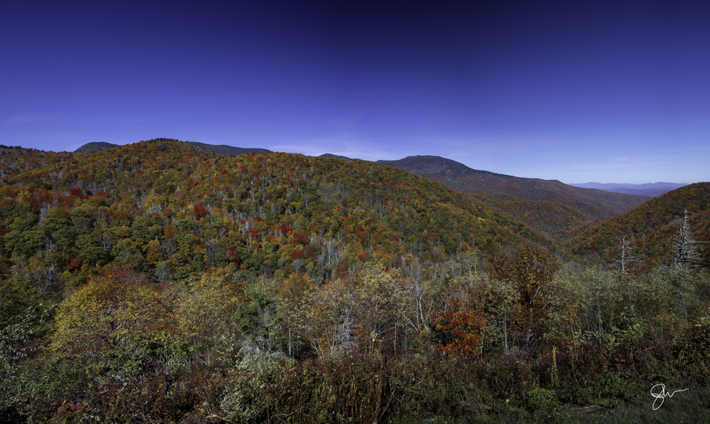 2015 NC Fall Color-27.jpg